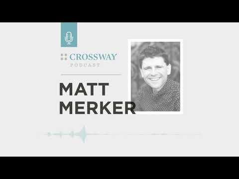 God's Plan for Corporate Worship (Matt Merker)