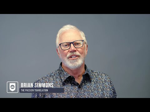 Dr. Brian Simmons' Endorsement of King's Way College