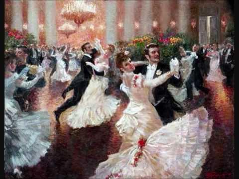 The Most Beautiful Waltz Music - UCjUP7RV9YXZnfENOlTH-xlA