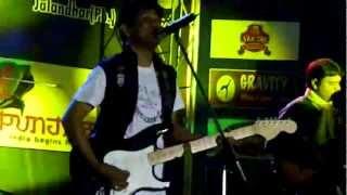 Challa (Cover) | Drishtee - Live in Concert  - drishtee , Alternative