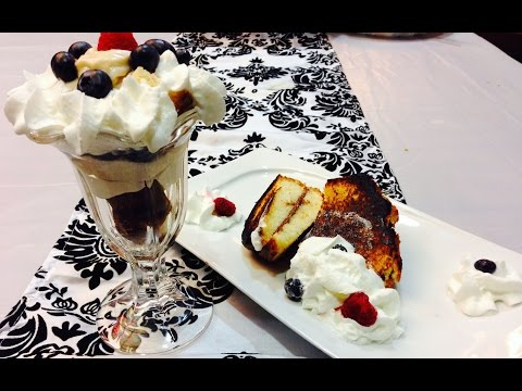Very Easy Pound Cake Dessert! - UCoq4cyttGVBzqB5oDtSQsBA