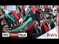 ترقب لانطلاق جولة جديدة من المفاوضات بين الفرقاء الليبيين في المغرب | رادار  - نشر قبل 4 ساعة