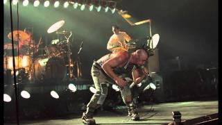 5/4 (Live 2000)