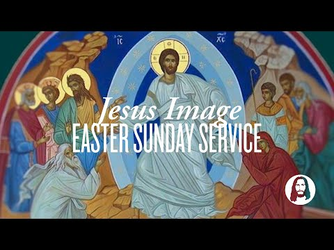 The Resurrection (Pt. 1)  Michael Koulianos  Easter Sunday Night Service