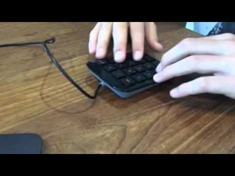 TablesMaster Speed Typing video