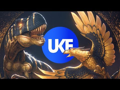 Excision & Illenium - Gold (Stupid Love) (ft. Shallows) - UCfLFTP1uTuIizynWsZq2nkQ