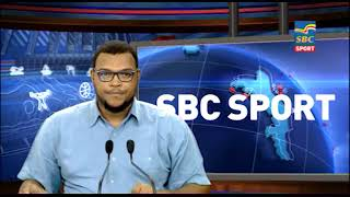 Sport News 13-07-2019