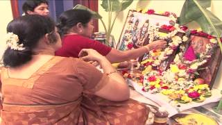 Sai Baba pooja - Shirdi Sai baba pooja