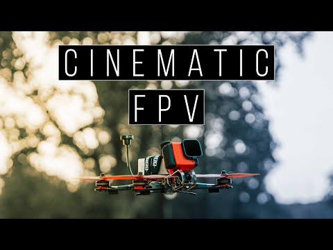 The Next Evolution In Cinematic Drones - FPV - UCyxKcRojEISZW_Q5WDdrqWQ