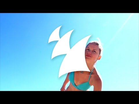 Jerome & Lotus feat. Amanda Jackson - Give Me Wings (Official Music Video) - UCGZXYc32ri4D0gSLPf2pZXQ