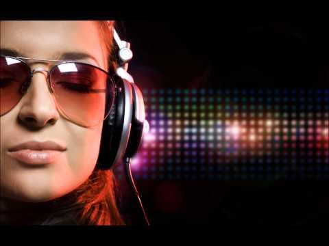 Bingo Players - Rattle (Original Mix) - UC_6v1jrHSZ-J3M3HygDOGgQ