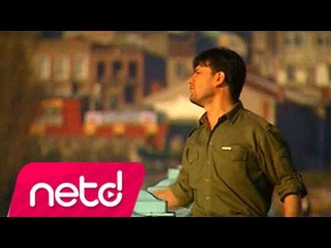 Ahmet Şafak - Yanlız Kurt