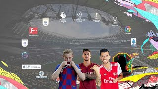 fifa 14 psp highly compressed