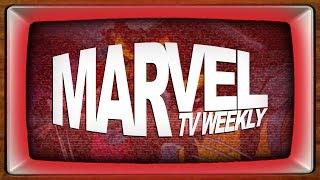 Marvel TV Weekly: Legion Series Finale & More!