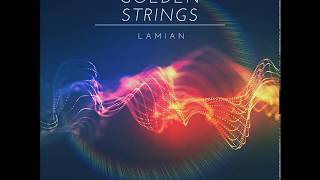 Golden Strings - hmilavic , Rock