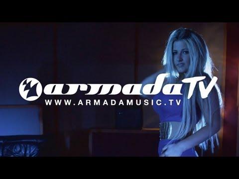 Shogun feat. Tania Zygar - Find Me (Official Music Video) - UCGZXYc32ri4D0gSLPf2pZXQ