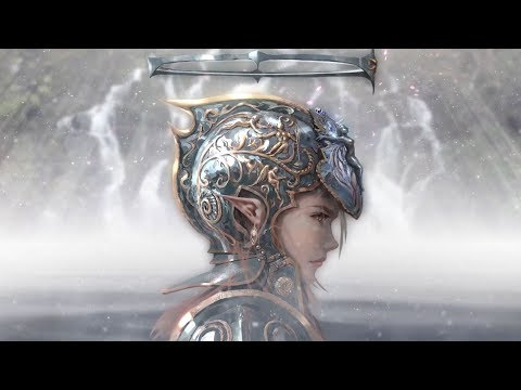 WORLD'S MOST EPIC MUSIC EVER   Special Electronic-Orchestral Music Mix - UC9ImTi0cbFHs7PQ4l2jGO1g