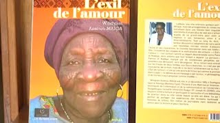 Burkina faso, PORTRAIT DE WENDYAM MAIGA