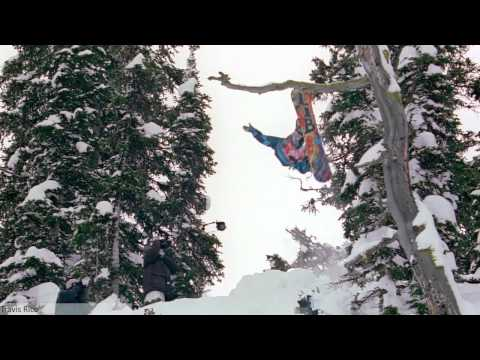 Best of the 2011 Snowboarding Videos - UCIGIY2bSvCyAjiTOi81kyNw
