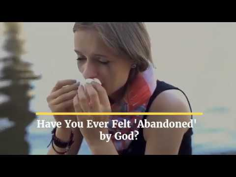 WHAT TO DO WHEN IT SEEMS GOD IS FAR FROM YOU (MUST WATCH) - RHEMA DIET DEVOTIONAL