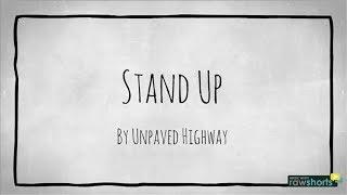 Stand Up - ericnedelman , Jazz