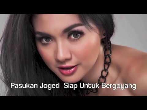 Pokoke Joget (Video Lirik)