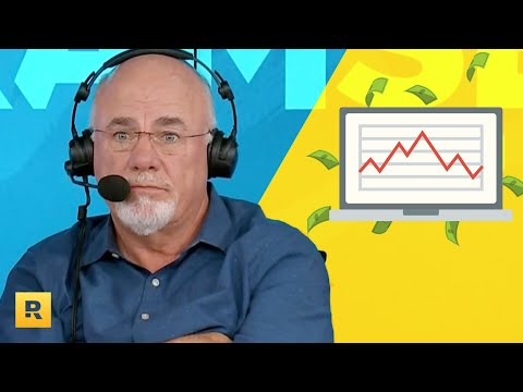 I Have $2,000,000 In Cash and Afraid to Invest!