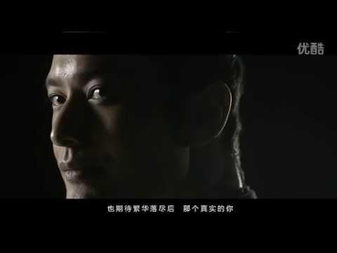 Baidu News Commercial