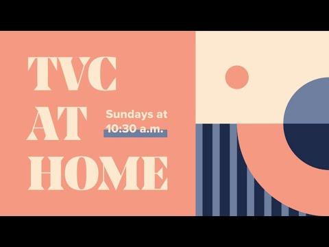 The Village Church Sunday Service - 10/18/2020 - Trevor Joy - Celebration