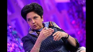 Indra Nooyi elected to Amazon board of directors