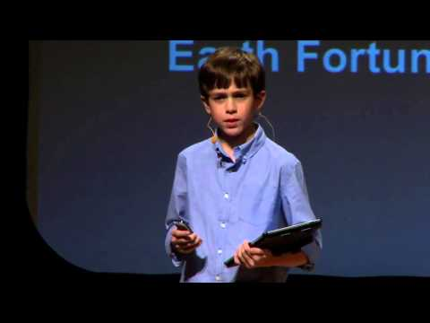 A 12-year-old app developer | Thomas Suarez - UCAuUUnT6oDeKwE6v1NGQxug