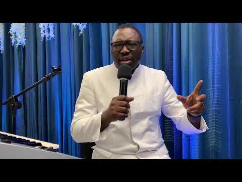 Prophetic Word for France (March 6,2021) Pray for the treasury...