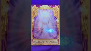Oracle Message for Monday 12 August, 2019