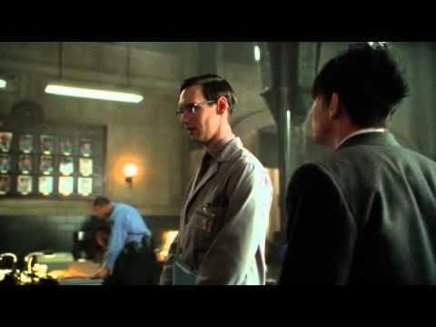 Gotham S01E15 Penguin meets The Riddler - default