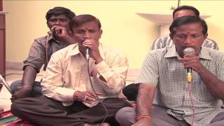 Naa Sai Nanu Chera Radaye - Sai Bhajan