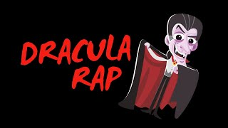 If I Am Dracula (Official Lyrical Video) - deepak.sallagundla , Carnatic