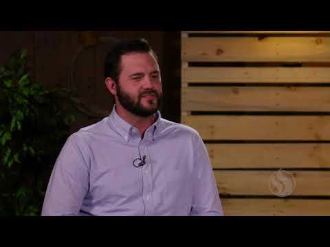 Charl Marais Charis Talk Teaser