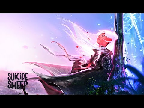 MitiS - Reconnect (feat. MaHi) - UC5nc_ZtjKW1htCVZVRxlQAQ