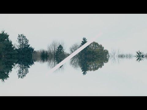 My Prayer (Lyric Video) - Bright City