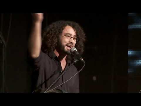MIQEDEM - Betzet Yisrael (Feat. Adam Sztaba & Muzyki Filmowej orch.)
