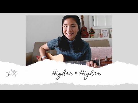 Aarks' Journey - Ep.29 Higher & Higher