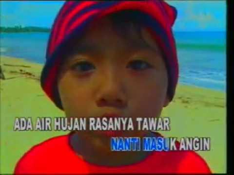 Air (Feat. Tukul Arwana)