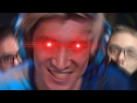 Overwatch League in a Nutshell - UC-sjC5fKKsrpcZRJwlZJzZQ