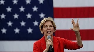 Elizabeth Warren's worst and best economic ideas