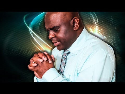 Pastor Sean Pinder in Anointed Worship, Praying for the Sick for 1 Hour  Listen Before You Sleep