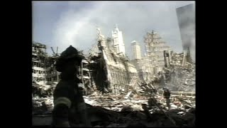 Rep. Maloney: 'great relief' for 9/11 victims bill