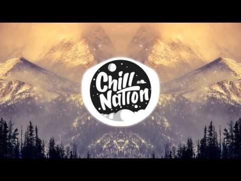 Diamond Eyes - U & I (Froogle Remix) - UCM9KEEuzacwVlkt9JfJad7g