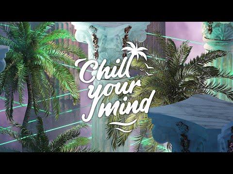 Adon - Want You [ChillYourMind Release] - UCmDM6zuSTROOnZnjlt2RJGQ