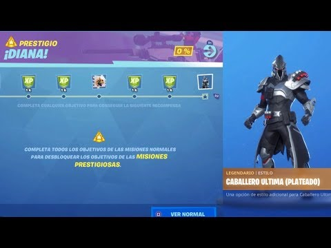 How To Play Fortnite On Mobile With Controller