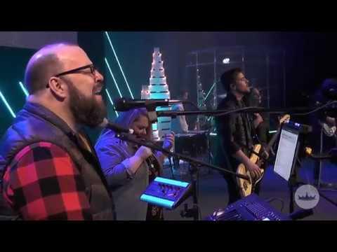 Sunday Morning Worship  11am  12.16.18